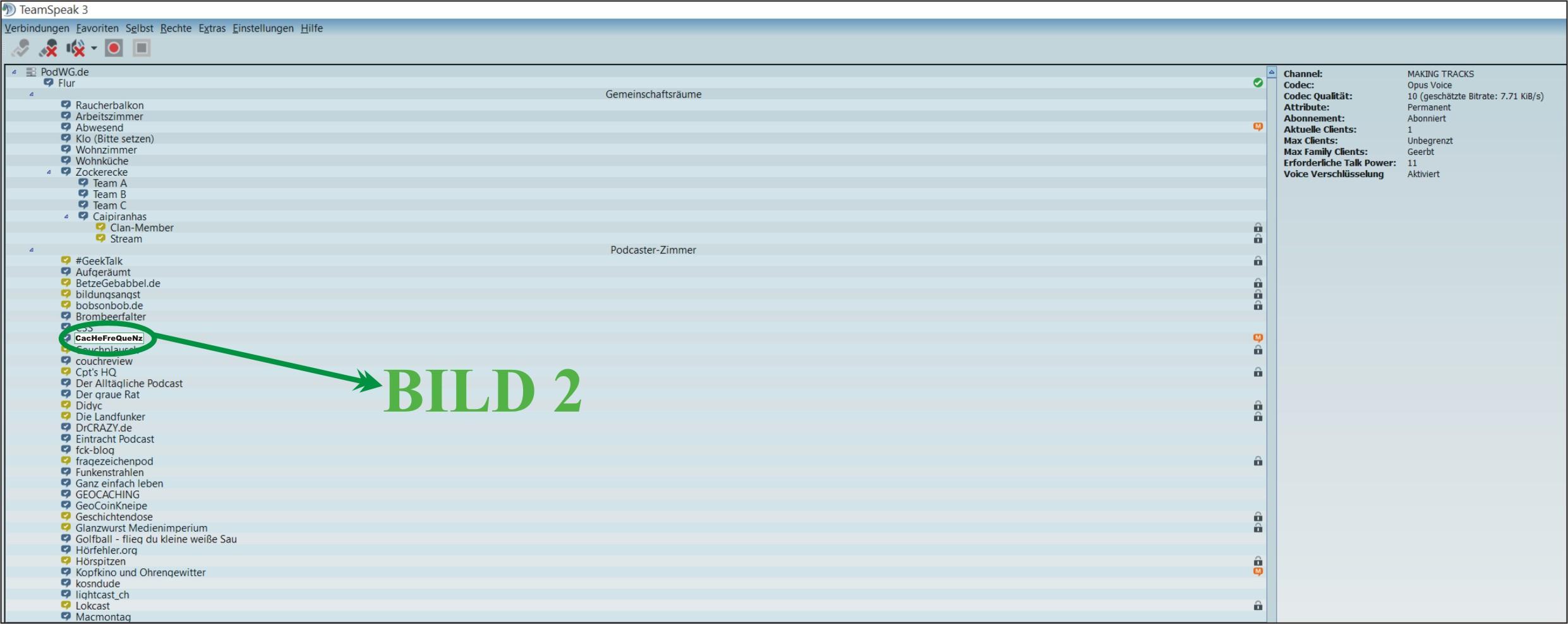 CF-BILD-2